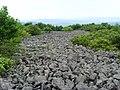 平峰山 石下泉 - panoramio.jpg