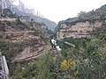 平顺太行山大峡谷景区 2020-10-07 22.jpg
