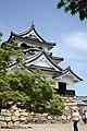 彦根城 (滋賀県彦根市金亀町) - panoramio.jpg