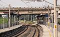 拔林車站 (15595206457) (2).jpg