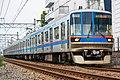 東京都交通局6300形電車.jpg