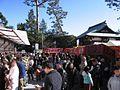 東伏見稲荷神社初詣5.jpg