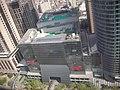 板橋大遠百 Mega City - panoramio.jpg