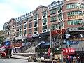 桂城花园 - panoramio.jpg