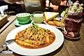 桃園-T2餐廳 (30535962644).jpg