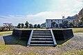 樫原廃寺跡 - Katagihara (39226834905).jpg