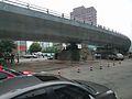 永和门立交桥 20160826 135541.jpg