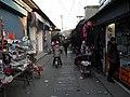江都大桥镇老街 - panoramio.jpg