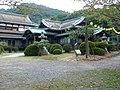 琴平町公會堂 Kotohira-cho Assembly Hall - panoramio.jpg