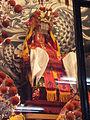 白沙屯媽祖聖像.JPG