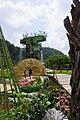 綠樹家園 Green Tree Homeland - panoramio.jpg