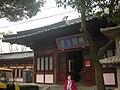 蘇州 寒山寺 - panoramio.jpg