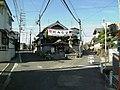 西・中高野街道交点01.JPG