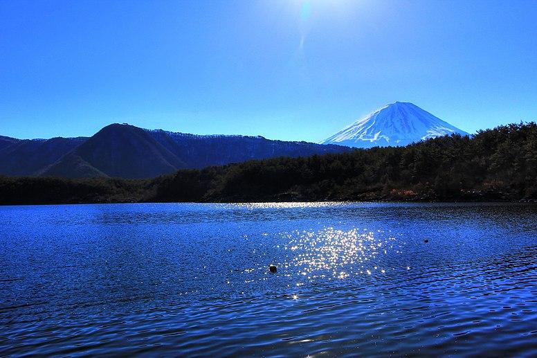 西湖 - panoramio (8)