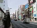 銀座 - panoramio.jpg