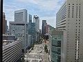 阪急梅田 - panoramio (1).jpg