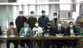 香港公民議政平台籌備委員會記者會 20201231.png