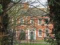 -2019-01-14 Sidestrand Hall School, Cromer Road, Sidestrand (1).JPG