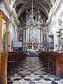 0062 Church of the Nuns of the Visitation.jpg