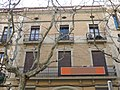 006 Casa Parés, rambla de Nostra Senyora 21 (Vilafranca del Penedès).jpg