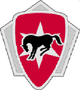 006th Cavalry Brigade DUI.png