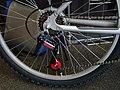 0074-fahrradsammlung-RalfR.jpg