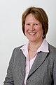 0084R-CDU, Karin Wolff.jpg