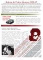 008 - Foto Santo Dias Vivo e Foto Manifestação sua Morte, CNV-SP.pdf