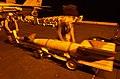 011007-N-6520M-052 Preparing weapons for war.jpg
