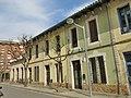 012 Conjunt de cases de Maria Llinàs, c. Villà 13-19 (Sant Cugat del Vallès).jpg