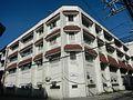 01629jfIntramuros landmarks City Manilafvf 06.jpg