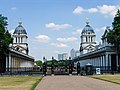 02-Greenwich-Royal Naval College-002.jpg