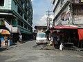 02270jfCaloocan City Highway Buildings Barangays Roads Landmarksfvf 03.jpg