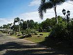 02337jfHour Great Rescue Roads Cabanatuan City Memorialfvf 25.JPG