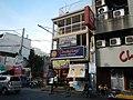 02512jfArnaiz Avenue Santa Clara Church Barangays Districts Pasay Cityfvf 05.jpg