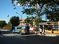 02846jfChurches Zapote Road Camarin North Caloocan Cityfvf 02.JPG
