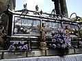 02863jfGood Friday processions Baliuag Augustine Parish Churchfvf 07.JPG