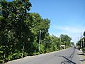 02936jfSabang Rice Fields Creeks San Rafael Roads Bulacanfvf 29.JPG