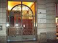03-Edificio Bola de Nieve.JPG