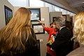 03312014 - Concept Charter Schools Student Art Exhibit opening (13545112135).jpg