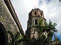 0344jfSanto Barasoain Church Malolos City Bulacanfvf 18.JPG