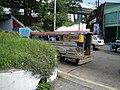 03691 jfBarangay Immaculate Rodriguez Avenue Cubao Quezon Cityfvf 01.jpg