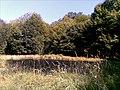044 32 Malá Lodina, Slovakia - panoramio.jpg