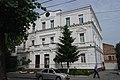 05-101-0118 Vinnytsia SAM 0153.jpg