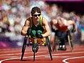 050912 - Rheed McCracken - 3b - 2012 Summer Paralympics.jpg