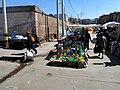 052 Puno Food Market Puno Peru 3322 (15141909002).jpg