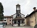 0537 - Antica Chiesetta Reana.jpg