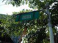 0560jfPaco Manila Escoda Apacible Street Barangaysfvf 07.jpg