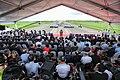 06.22 總統出席「空軍新式高教機首飛展示」 (50032163206).jpg