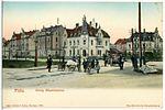 06283-Flöha-1905-König Albertstraße-Brück & Sohn Kunstverlag.jpg
